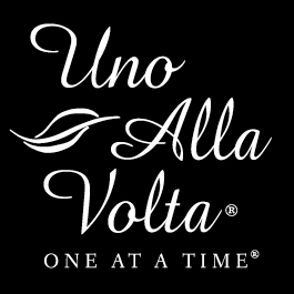 Handcrafted Brooches   Decorative Pins   Uno Alla Volta