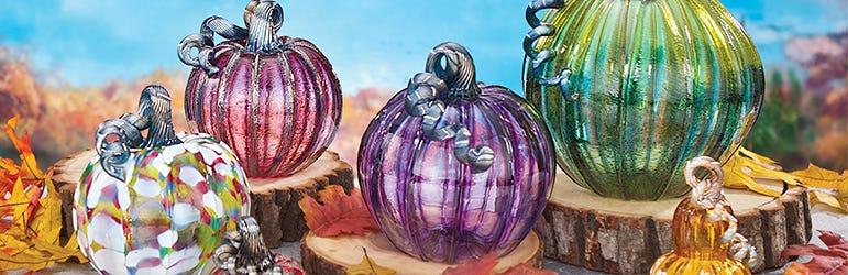 Shop Pumpkins