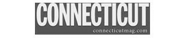 Connecticut Mag