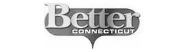 Better Connecticut