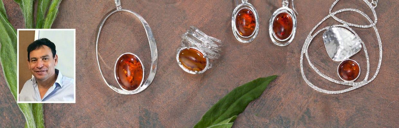 Avi Soffer Jewelry