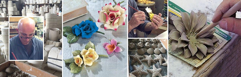 Shop Artisans Ciro & Aniello